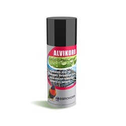 Alvikorr spray barna
