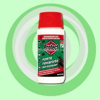 Protect-B háztartási rovar porozó 0,1kg