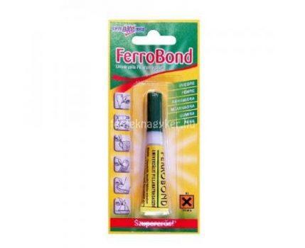 Ferrobond (gél) 3g