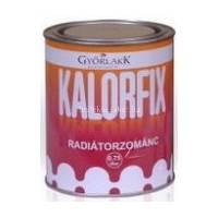 Kalorfix 1Ll