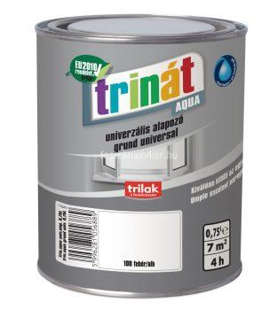 Trinát aqua univerzális alapozó 2,5 l