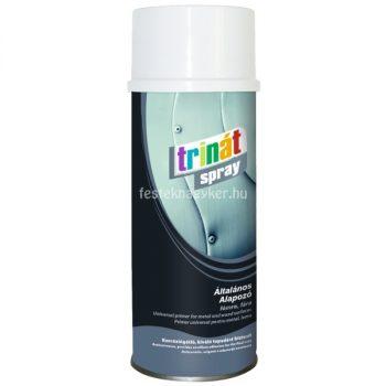 Trinát spray alapozó fekete 400ml