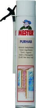 MESTER Purhab 500ml