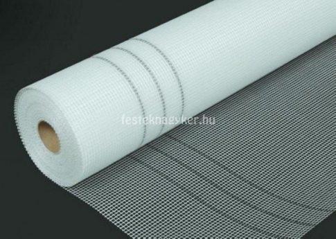Dryvit háló 1m (kimérhető)