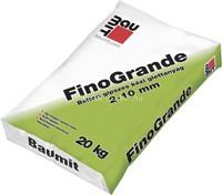 Baumit Finogrande 2-10mm 20kg glett