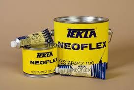 Neoflex 0,5l