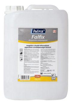 Héra Falfix diszperziós mélyalapozó 2l /falra/ 1:5 hígítható