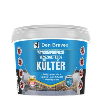Fűrészporos tapéta durva szemcsés 0,53x30m tekercsben