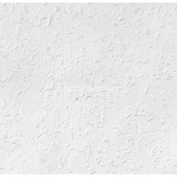 Fűrészporos tapéta közepes szemcsés 0,53x30m tekercsben