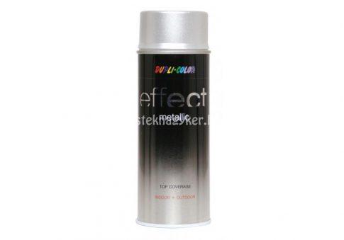 Motip very well metál ezüst spray 400ml