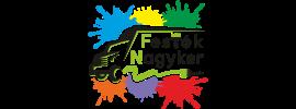 festeknagyker.hu logo