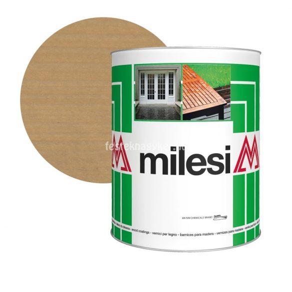 Milesi Trend Vékonylazúr 1L - XGT 1011