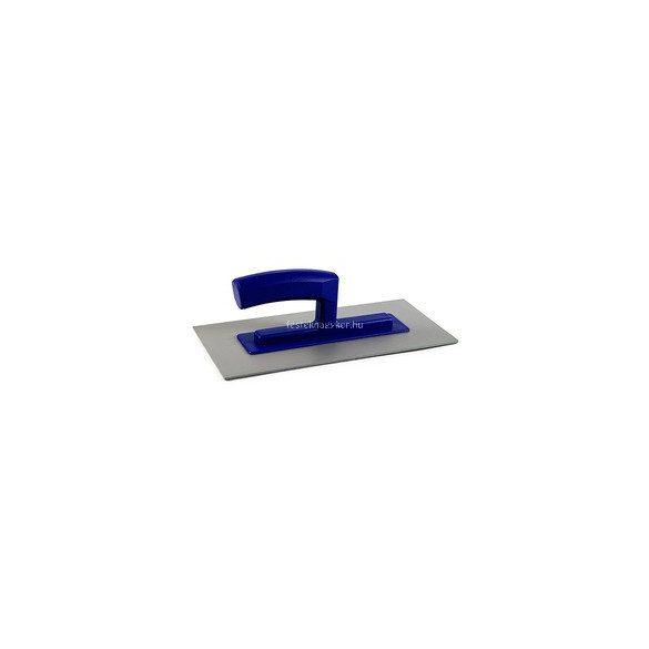 Műanyag simító 2mm