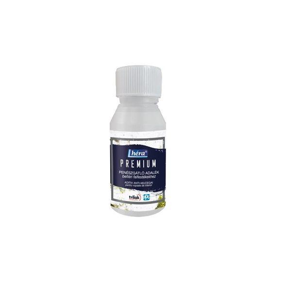 Héra prémium penészgátló adalék 105 ml