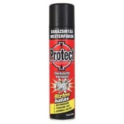 Protect-B darázsírtó aeroszol 400ml