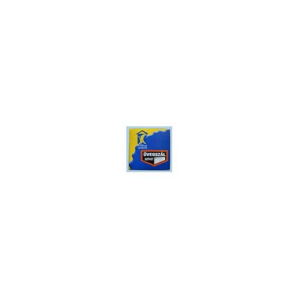 Ablonczy Üvegszál-szövet 1250x500