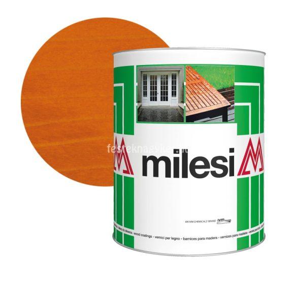 Milesi Kültéri Classic Vékonylazúr 5L- Douglas (XGT-611)