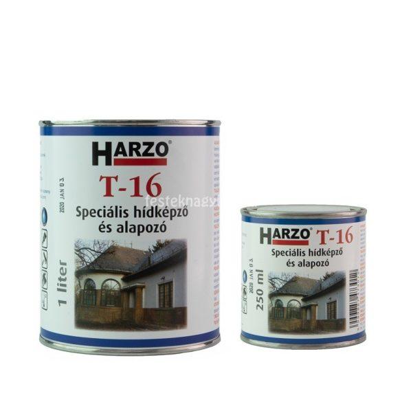 Harzo Hídképző Alapozó T16 - 250ml