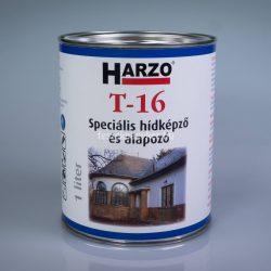 Harzo Hídképző Alapozó T16 - 1L