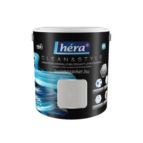 Héra Clean&Style 2,5L- Koala
