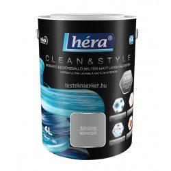 Héra Clean&Style 4L - Éjfarkas
