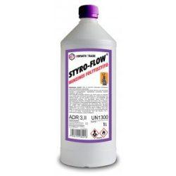 Benzines folttisztító 1l