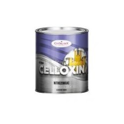 Celloxin okker 0,75l