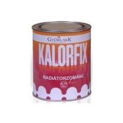 Kalorfix 5l