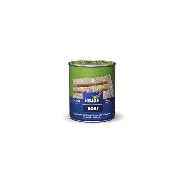 Bori biocid alapozó 2,5l