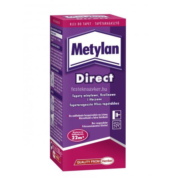 Metylan direct 200g