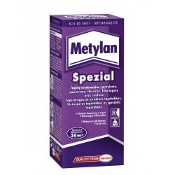 Metylan speciál 200g