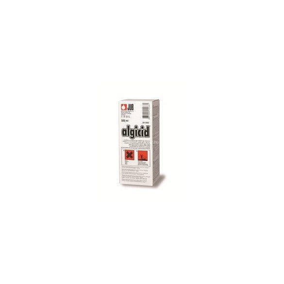 Algicid penészölő 0,5l