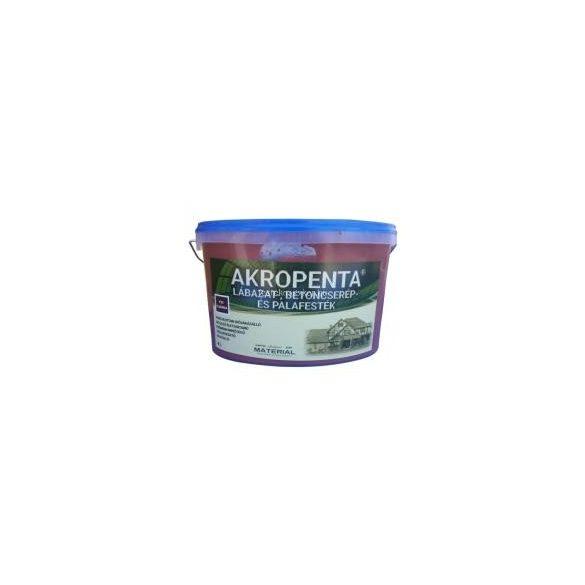 Akropenta piros P61 2kg