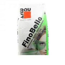 Baumit Finobello 0-10mm 5kg glett