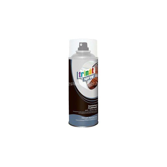 Trinát spray lakk akryl 400ml