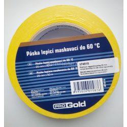 Progold prémium festőszalag 19mm