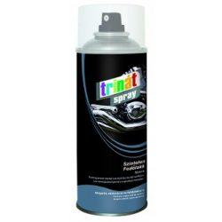 Trinát spray lakk fémre 400ml