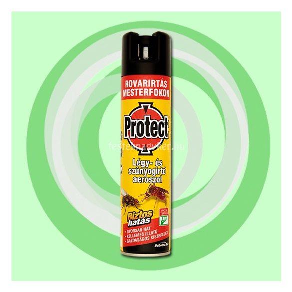 Protect-B légyírtó aeroszol 200ml