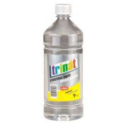 Trinát szintetikus hígító 1 L