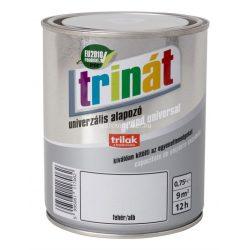 Trinát univerzális alapozó 100 fehér 5l
