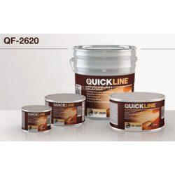 Két komponensű univerzális kitt 0,5kg (QL QF-2620)