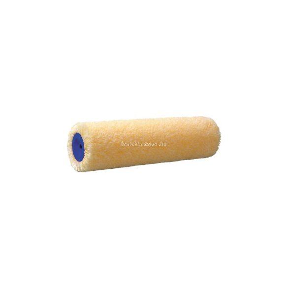 Progold falfestő henger 25cm