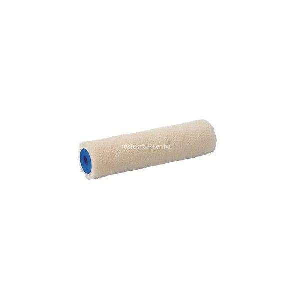 Progold festőhenger velúr 10cm