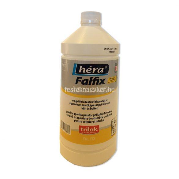Héra Falfix diszperziós mélyalapozó 1l /falra/ 1:5 hígítható